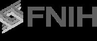 FNIH logo