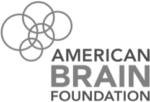 American Brain Foundation logo