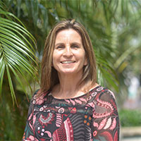 Corporate Trustee, Melanie A. Cianciotto