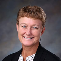 Trustee, Susan L. Pekarske, MD